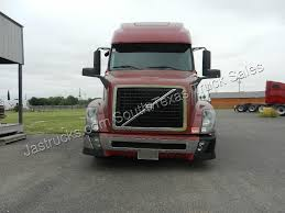 TruckingDepot Best Price On Commercial Used Trucks From American Truck Group Llc Uk Heavy Truck Sales Collapsed In 2014 But Smmt Predicts Better Year Med Heavy Trucks For Sale Heavy Duty For Sale Ryan Gmc Pickups Top The Only Old School Cabover Guide Youll Ever Need For New And Tractors Semi N Trailer Magazine Dump Craigslist By Owner Resource