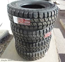 4) Gladiator QR900-M/T LT265/75R16 Tires | Item DC9066 | SO... 35x1250x20 Gladiator Qr900 Mud Tire 35x1250r20 10ply E Load Ebay Amazoncom X Comp Mt Allterrain Radial 331250 Qr84 Highway Tyres 2017 Sema Xcomp Tires Black Jeep Jk Wrangler Unlimited Proline Racing 116902 Sc 2230 M3 Soft Gladiator X Comp On Instagram 12 Crazy Treads From The 2015 Show Photo Image Gallery Lifted Inferno Orange Gmc Canyon Chevy Colorado 35s 35x12 Rudolph Truck Qr55 Lettering Ice Creams Wheels And