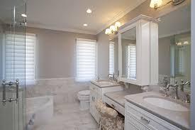 bathroom remodeling in burnsville mn luxury makeover