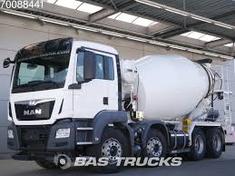 Betonvežių MAN TGS 32.400 M 8X4 Steelsuspension Euro 6 German-Truck ... Uk To Test Driverless Trucks The Week In Ad 2025ad Mercedes Benz News Shows New Heavy Truck Germany British Army Bedford All Wheel Drive And East German Ifa W50 Trucks Volvo Fh 400 Euro 5 Truck Tractorhead Bas 135 Typ L3000s Wwii 100 Molds Modelling Apc Vector Ww 2 Series Stock Royalty Free Military Stands Under Roof Editorial Egypt Garbagollecting Of Amoun Project To Keep Khd S3000 Icm Holding Mariscos Beyer San Diego Food Roaming Hunger Krupp L3h163 Plastic Model Kits Old Military Stock Photo Image Of Antique 99180430