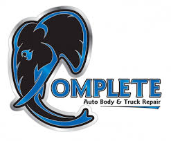 Reviews, Reuther's Complete Auto Body & Repair - St. Louis MO - Auto ... Mobile Techs Of St Louis Missouri About Our Auto Repair Shop Reliable And Towing Squires Services What To Expect From Your Body Estimate Helmkamp Service Inc Bethalto Il Park Automobile Co Us Weber Chevrolet Creve Coeur Serving Charles Suntrup Kia South Dealer In Mo Tires Mechanic 3142070497 Pros Diesel Engine Maintenance Sparks Tire Bob Brockland Buick Gmc Cars Trucks For Sale Columbia