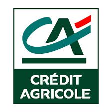 credit agricole si e social si鑒e social credit agricole 28 images adh 233 sion de cr 233