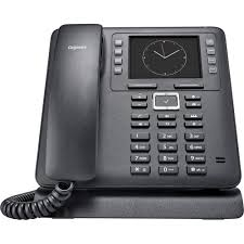 Corded VoIP Gigaset Pro Maxwell 3 Hands-free, Headset Connection ... Rca Ip150 Android Voip Phone Ip Warehouse Flyingvoice Wifi Office Solutions Application Notes Chicago Business Inexpensive Internet Jual Yealink Executive Sipt28p Toko Online Perangkat Fax Machines Amazoncom Electronics Cisco Spa122 Ata With Router Phone Adapter 2 Fxs Services Market Growth Rate At 97 Headway Technology Hmt Telecoms Openreach Service Discounted Rates Pbx Snom 821 Headset Cnection Handsfree Colour Light Grey Foip T38 Relay Vs G711 Passthrough Over Brother Plain Paper Machine Fax827s Officeworks 1 Pittsburgh Pa It Perfection Services Inc