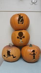 Homestar Runner Halloween Pumpkin by Homestar Pumpakins Album On Imgur