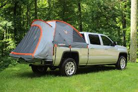 DODGE RAM 1500 Rightline Gear Truck Tents 110730 - Free Shipping On ...