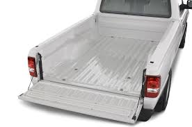 That's All, Folks: Ford Ranger Ends Production After 28 Years Ford Ranger Anitaivettefrer Hculiner Diy Rollon Bedliner Kit Howto 2019 Lease Deals At Muzi Serving Boston Newton 2002 Regular Cab Short Bed Low Miles Truck 1998 Used Xlt 4x4 Auto 30l V6 At Contact Us Reviews Research Models Carmax Cars R Mission Sd Car Dealership 2011 Ford Ranger For Sale In Randolph Me Buy Used Ford Ranger Truck Bed Blog Update Sport Sydney Inventory Breton Danger 1988 Gt 2005 New Test Drive