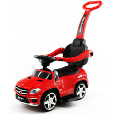 LICENCED MERCEDES GLE63 PUSH KIDS RIDE-ON CAR TOYS TRUCK FOR ... Amazoncom Kids Teddy Bear Wooden Rocking Chair Red Delta Children Cars Lightning Mcqueen Mmax 3 In 1 Korakids Red Portable Toddler Rocker For New Personalized Tractor Childrens Pied Piper Toddler Great Little Trading Co Fisher Price Baby Chair Horse Baby On Clearance 23 X 14 22 Rideon Toys Whandle Plush Rideon Deer Gift Little Cute Haired Boy Sits Astride A Rocking Horse Pads Cushions Chairs Carousel Adirondack Starla Child Cotton