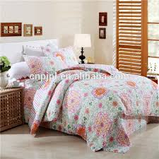 buy cheap china different types bed sheets products find china