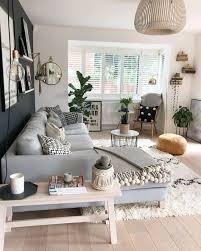 67 inspirierende moderne wohnzimmer dekor ideen für kleine