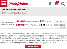 True Value Coupon Code Talonone Create A Gift Card Program Help Center 100 Off Airbnb Coupon Code How To Use Tips September 2019 Get Discounts On Amazon 11 Steps With Pictures Imazing Coupon Code Instant 50 Discount July Affiliate Sites Complete Qa Rules For Woocommerce Wordpress Plugin 5 Set Up Magento 2 Free Shipping Cart Ace True Value Promo Code Destin Coupon Book True Phone Promo Hostgator List Sep Up 78 Off Wptweaks 35 Airbnb That Works Always Stepby