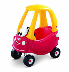 Why Toddlers Love Little Tikes Cozy Coupe Car-My Cozy Coupe Car Review Little Tikes Cozy Truck Walmartcom Princess Toysrus Coupe Toy Car Walmart Canada Rideon New Pink Cosy Free P Replacement Grill Decal Pickup Fix Repair Find More Red Rare For Sale At Up To 90 Gigelid 30th Anniversary Edition Little Tikes Cozy Truck Rental Mainan Fire Zulily Foot Floor Parts Big W