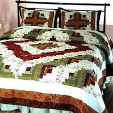 Duvet Covers Cabin Duvet Covers Queen Rustic Duvet Covers King