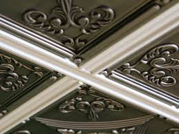 Ceilume Ceiling Tile Adhesive by Ceiling Tile Trim Molding By Ceilume