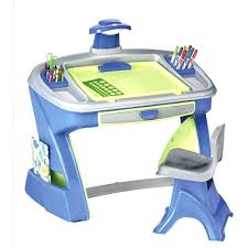Showy Step 2 Desk Ideas by Marvellous Kids Art Desk Ideas U2013 Trumpdis Co