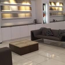 photos for eleganza tiles yelp
