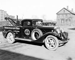 Tow Truck | Amazing Wallpapers Fragment Old Tow Truck Image Photo Free Trial Bigstock How Trouble Trucks Carry On From Number 13 To Big Bill 1 And 1927 54c Intertional Parts Williston Forge Ii Photographic Print Wrapped Tootsietoy Wrecker 1947 Mack Ogees Pictures Of Arlington Toms Rusty Dodge Midwest Regional Show Flickr Tow Truck Travel Beach Wagon Old Hd 4k Wallpaper Background Mad Max Rusty Autocar Diesel Still Functional Youtube An Wrecker 1959 Neil Huffman Collision Center Pinterest New Towing Stock Bangshiftcom Anybody Like This 1978 Ford C600