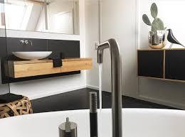 badezimmer aus einer anderen perspektive badezimmer