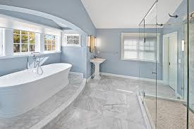 Old World Bathroom | Projects Bathroom Image Result For Spanish Style T And Pretty 37 Rustic Decor Ideas Modern Designs Marble Bathrooms Were Swooning Over Hgtvs Decorating Design Wall Finish Ideas French Idea Old World Bathroom 80 Best Gallery Of Stylish Small Large Vintage 12 Forever Classic Features Bob Vila World Mediterrean Italian Tuscan Charming Master Bath Renovation Jm Kitchen And Hgtv Traditional Moroccan Australianwildorg 20 Paint Colors Popular For