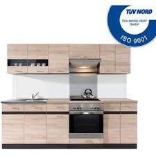 küchenblöcke unter 1000 günstiger angebote vergleichen