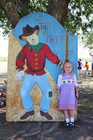 Pumpkin Patch Houston Oil Ranch by 23 Best Photo Ops Images On Pinterest Fall Carnival Pumpkin