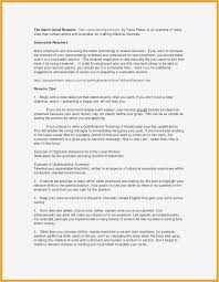 Information Technology Resume Objective Resume Sample Format ... Sample Resume Format For Fresh Graduates Onepage Best Career Objective Fresher With Examples Accounting Cerfications Of Objective Resume Samples Medical And Coding Objectives For 50 Examples Career All Jobs Students With No Work Experience Pin By Free Printable Calendar On The Format Entry Level Mechanical Engineer Monster Eeering Rumes Recent Magdaleneprojectorg 10 Objectives In Elegant Lovely