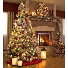 Christmas Tree 10ft by Best Christmas Tree Essential Oil Tag Christmas Tree Essential Oil