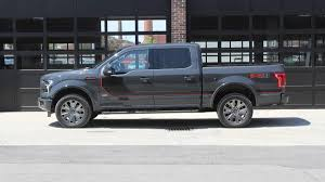 2016 Ford F-150 Sport EcoBoost Pickup Truck Review With Gas Mileage ... 2019 Chevy Silverado How A Big Thirsty Pickup Gets More Fuelefficient 2017 Ram 1500 Vs Toyota Tundra Compare Trucks Top 5 Fuel Efficient Pickup Grheadsorg 10 Best Used Diesel And Cars Power Magazine Fullyequipped Tacoma Trd Pro Expedition Georgia 2015 Chevrolet 2500hd Duramax Vortec Gas Pickup Truck Buying Guide Consumer Reports Americas Five Most Ford F150 Mileage Among Gasoline But Of 2012 Cporate Average Fuel Economy Wikipedia S10 Questions What Does An Automatic 2003 43 6cyl