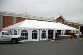 Michaels Party Rentals » Gallery: Corporate Events & Fundraisers Bc Tent Awning Of Avon Massachusetts Not Your Average Featurefriday Watch The Patriots In Super Bowl Li A Great Idea For Diy Awning Use Bent Pvc Arch Shelters The Unpaved Road August 2016 Louvered Awnings Shade And Shutter Systems Inc New England At Overland Equipment Tacoma Habitat Main Line Overland Shows Wikipedia My Bedford Bambi Rascal Motorhome Camper Pinterest Search Results Big Tents Rural King 25 Cute Event Tent Rental Ideas On Reception