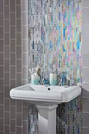 Grey Shower Tiles Ideas Why Tile Contemporary Modern Bathroom Tile Ideas 33 Bathroom Tile Design Ideas Tiles For Floor Showers And Walls Beautiful Small For Bathrooms Master Bath Fabulous Modern Farmhouse Decorisart Shelves 32 Best Shower Designs 2019 Contemporary Youtube 6 Ideas The Modern Bathroom 20 Home Decors Marvellous Photos Alluring Images With Simple Flooring Lovely 50 Magnificent Ultra 30 Deshouse 27 Splendid