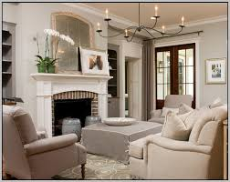 Popular Neutral Paint Colors For Living Rooms by Home Depot Floor Mirror Amazing Home Interior Design Ideas By