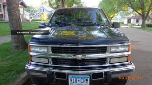 1996 Chevy Ck 2500 4 X 4 6. 5 Liter Diesel Turbo Silverado Project Zeta A 1996 4 Door 1 Ton Long Box Chevy Projectcar Needs Bigger Tires Other Than That Its Perfect Especially The Fox S10 Custom Trucks Cover Truck Mini Truckin 1500 Wiring Diagram Elvenlabscom Silverado Hid 10k Headlights 881996 Youtube Hot Wheels Wiki Fandom Powered By Wikia This Will Be What My Truck Looks Like Soon Pinterest 96 Chevy Cheyenne 24in Dub Baller Truck Ideas Xcab 34 Ton Off Road Classifieds Prunner 1203tr08 Sinprettisummerslamcustomtruckshow Elegant 20 Photo 70s New Cars And Wallpaper
