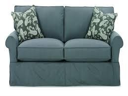 Furniture The Perfect JCPenney Sofa Design Interior Decoration