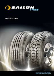 Sailun - Truck Tyres 2 Sailun S637 245 70 175 All Position Tires Ebay Truck 24575r16 Terramax Ht Tire The Wire Lilong F816e Steerap 11r225 16ply Bentons Brig Cooper Inks Deal With Vietnam For Production Of Lla08 Mixed Service 900r20 Promotes Value And Quality Retail Modern Dealer American Truxx Warrior 20x12 44 Atrezzo Svr Lx 275 40r20 Tyres Sailun S825 Super Single Semi Truck Tire Alcoa Rim 385 65r22 5 22 Michelin Pilot 225 50r17 Better Tyre Ice Blazer Wsl2 50 Commercial S917 Onoff Road Drive
