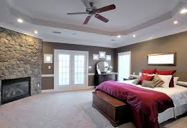 High Windows To Balance Room Design Create Bright Space And Raise Ceiling