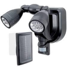 projecteur exterieur avec detecteur de presence projecteur led orientable pas cher