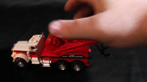 Stomper 4x4 Tow Truck Working - YouTube Matchbox 164 Truck Styles May Vary Walmartcom Who Is Old Enough To Rember When Stomper 4x4s Came Out Page 2 Dreadnok Stomper Hisstankcom Oreobuilders Blog Retro Toy Chest Day 12 Stompers Amazoncom Rally Remote Controlled Toys Games Schaper Circa 1980 On A Mission 124 Scale Flame Review Mcdonalds Happy Meal Mini 44 Dodge Rampage Blue Vintage 80s 4x4 Honcho Youtube Cars Trucks Vans Diecast Vehicles Hobbies Sno Sand