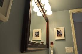 Pottery Barn Kitchen Ceiling Lights by Ceiling Lights Knockout Pottery Barn Ceiling Light Fixtures