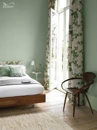 Green Bedroom Design Idea 17