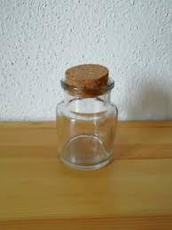 gläser küche esszimmer in konstanz ebay kleinanzeigen