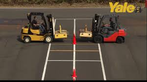 Yale® GP050MX Vs. Toyota 8FGU25 Comparison: Fuel Efficiency - YouTube History Of The Lumber Industry In United States Wikipedia Steven Devries General Manager New England Industrial Truck Amazoncom 84 Titan Pallet Fork Exteions For Forklifts Lift Lt0892 Tiltable High Lift Trucks And Pump Gabrielli Sales 10 Locations Greater York Area Crown Equipment Cporation Usa Material Handling Hyster Brian Pearson Cofounder Technical Lead Fullrange Crm The Raymond Youtube Premier Ltd Forklift Services North West Mitsubishi Uk Massachusetts Dealer