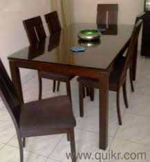 Get Free High Quality HD Wallpapers Quikr Bangalore Furniture Dining Table