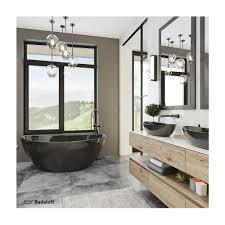 badeloft edle badezimmer home