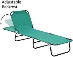 Patio Foldable Chaise Lounge Chair Bed Outdoor Beach Camping Recliner Pool  Yard By Eigh24hours Amazoncom Wnew 3 Pcs Patio Fniture Outdoor Lounge Stark Item Chaise Chair Brown Festival 2pcs Patiorama Adjustable Pool Rattan With Cushion Espresso Pe Wickersteel Frame Christopher Knight Home 80x275 Green Pads For Chairs Set Of 2 Gojooasis Recliner Styles Biscayne Huyya Lounges Sun Outmax Wicker Folding Back Footrest Durable Easy Carry Poolside Garden 14th Mobility Armrest Chair Staggering Medium Pc