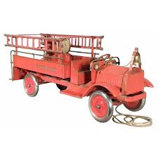 Keystone Packard Ladder/Hose Fire Truck Truck Firefighters Hose Firemen Blaze Fire Burning Building Covers Bed 90 Engine A Firetruck Stock Photos Images Alamy Hose Pipe And Truck Vector Image 1805954 Stockunlimited American Fire With Working V10 Modhubus National Reel Kids Pedal Filearp2 Zis150 Engine Tender Frontleft Viewjpg Los Angeles Department 69 An Attached Flickr Fire Truck Photo Unique Crown Wagon Filenew York City Fighter Pulling Water From