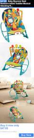 Ebay Rocking Chair Nursery by Best 25 Baby Bouncer Seat Ideas On Pinterest Baby Bouncer Swing