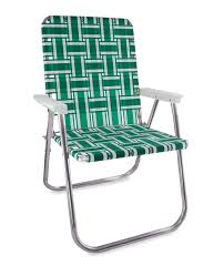 Free Shipping - Aluminum Webbed Lawn Chairs | Lawn Chair USA Portable Collapsible Moon Chair Fishing Camping Bbq Stool Folding Extended Hiking Seat Garden Ultralight Outdoor Table Webbed Twitter Search Alinum Webbed Lawn Yellow Green White Spectator 2pack Classic Reinforced Lawncamp Vintage Beach Ebay Zhejiang Merqi Art And Craft Coltd Diane Raygo Dianekunar Rejuvating Chairs Hubpages The Professional Tall Directors By Pacific Imports Chic Director Italian Garden Fniture Talenti Short Alinum Folding Lawn Beach Patio Chair Green Orange Yellow White Retro Deck Metal Low To The Ground Patiolawnlouge Brown