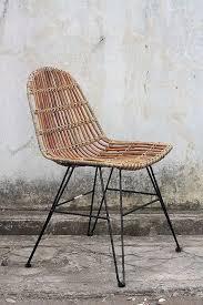 das stuhl set sit erobert dein esszimmer mit einer