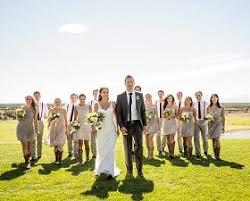 Celebrating Our Brasada BridesREAL WEDDING ALBUMS Real Weddings Ranch