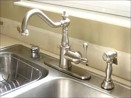 Delta Linden Kitchen Faucet by Kitchen Grohe Kitchen Faucets Delta Bronze Kitchen Faucet Delta