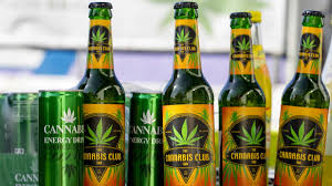 marihuana start ups sind in den usa der neueste